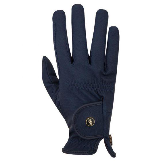 BR Handschoen BR Grip Pro