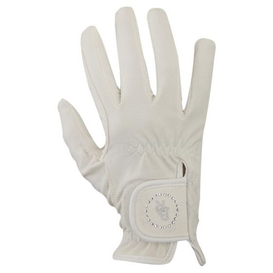 BR Handschoenen Drogheda