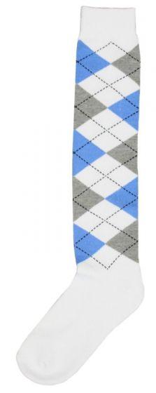 Hofman Kniekous RE 39/42 White