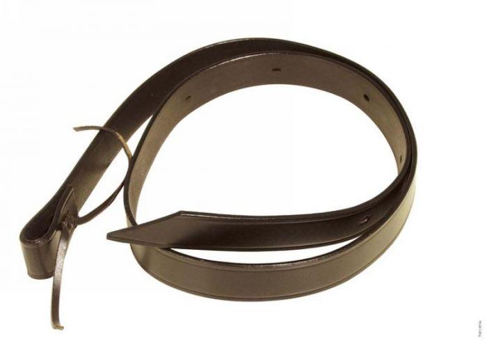 PFIFF Tie-Strap