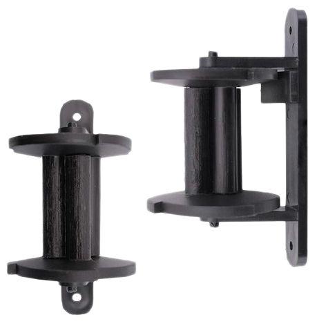 Hofman Lint spanner/isolator KS 40 mm