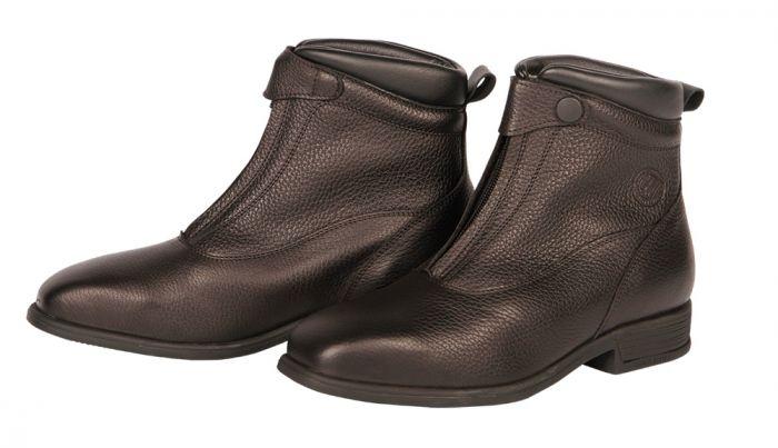 Harry's Horse Jodhpur boots Elite Inverno