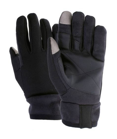 QHP Handschoen Touch