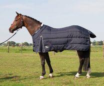 Harry's Horse Staldeken Highliner 500 Black Iris