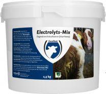 Hofman Electrolyten-Mix 2500 gr