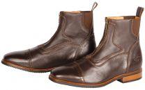 Harry's Horse Jodhpur boots Elite Napoli