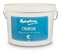 Sectolin Cribox Emmer 2,5 kg
