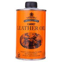 Leerolie CDM Carrs Leather Oil300ml