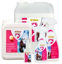 Hofman Hi Gloss Spray Navulverpakking