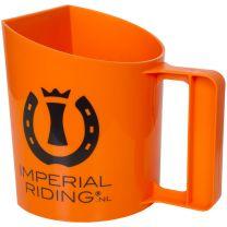 Imperial Riding Voerschep 1,5 liter