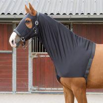 Harry's Horse Borstbeschermer/hood lycra
