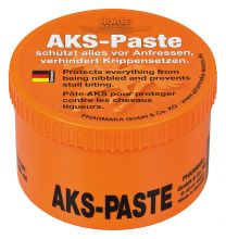 AKS-Pasta