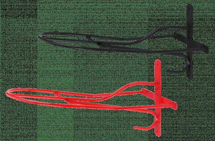 Hofman Zadelhouder metaal
