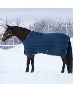 Horseware Amigo Stable Vari-Layer Hvy