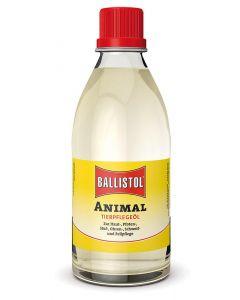 PFIFF BALLISTOL animal olie 100
