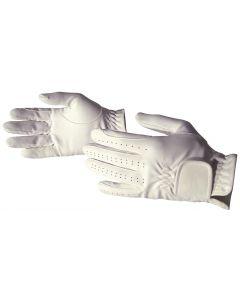 PFIFF Handschoen