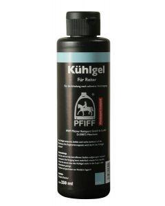 PFIFF koelgel - forte