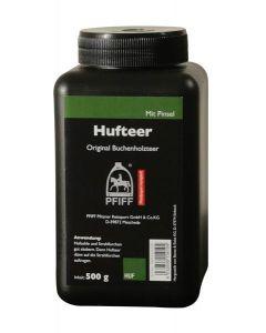 PFIFF Hoefteer