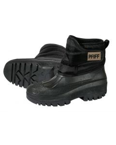 PFIFF Thermo-schoenen