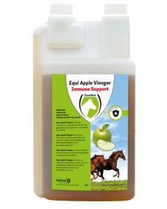 Hofman Equi Apple Vinegar (Appelazijn)