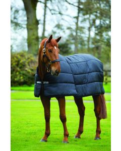 Horseware Rambo Optimo Liner Heavy 300G