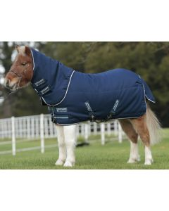 Horseware Amigo Petite Plus Stable Medium 200g