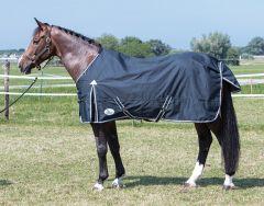 Harry's Horse Deken Thor, 0grams