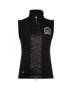 Imperial Riding Bodywarmer Nowell