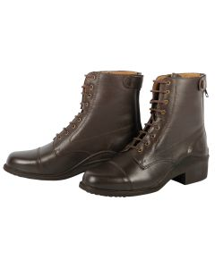 Harry's Horse Paddock boots leder Smart