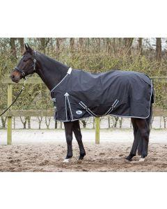 Harry's Horse Outdoor deken Thor 0gr met fleece lining
