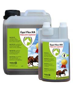 Excellent Equi Flex HA Liquid