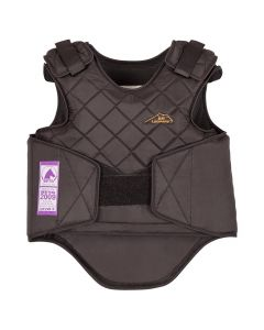 Body protector BR Leopard kind 13158