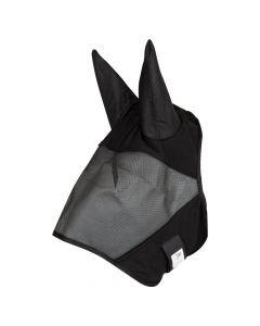 Absorbine Vliegenmasker met oren Ultra Shield Performance