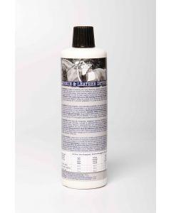 Harry's Horse Wasmiddel voor leder en schapenvacht