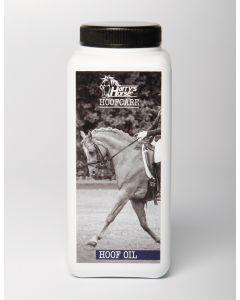 Harry's Horse Hoefolie (1000 ml.)