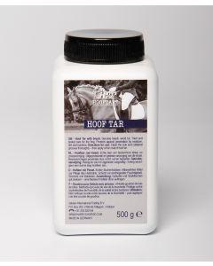 Harry's Horse Hoefteer met kwast (500 ml.)