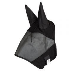 Absorbine Vliegenmasker met oren Ultra Shield Perfermance