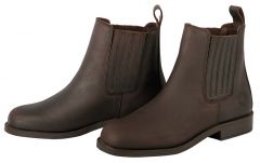 Harry's Horse Jodhpur American Leather