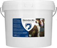 Hofman Electrolyten-Mix 10 kg