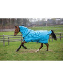 Horseware Products LTD Amigo Hero 900 Plus Med 200g