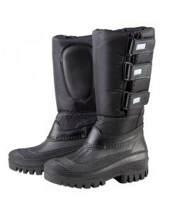 PFIFF Thermo laarzen voor kinderen