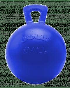 """Speelbal Jolly Ball 10"""""""