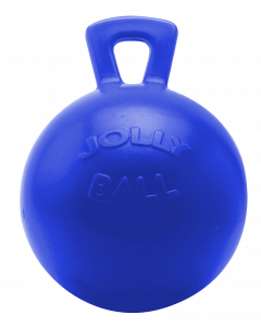 """BR Speelbal Jolly Ball 10"""""""