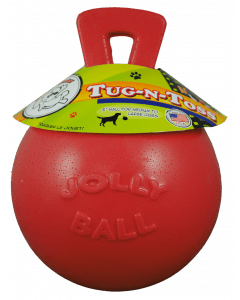 BR Speelbal Jolly Ball 6""