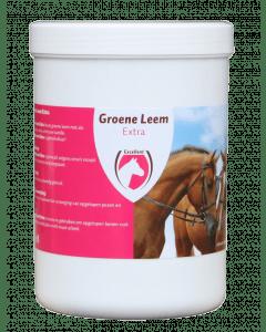 Hofman Groene Leem Extra