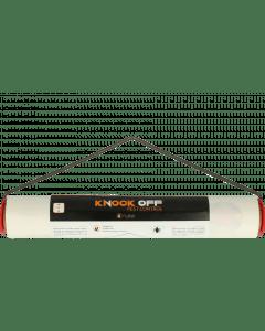 Knock Off Vliegenkleefrol