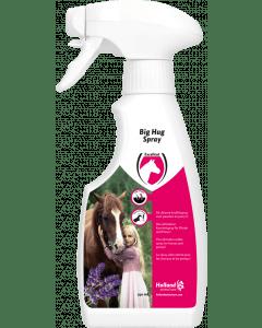 Excellent Knuffel Spray