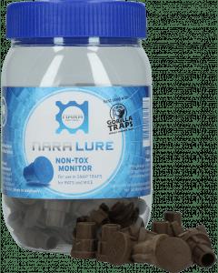 Hofman NARA Lure Chocolade