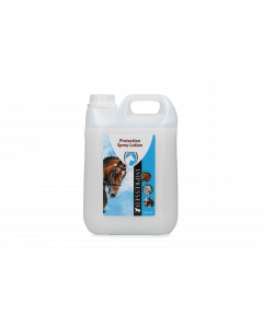 Excellent Protection Refill