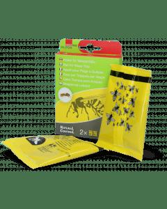 """Hofman Wespen Wasp Trap Bait """"Natural Control"""""""